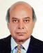 M-Shaiq-Usmani