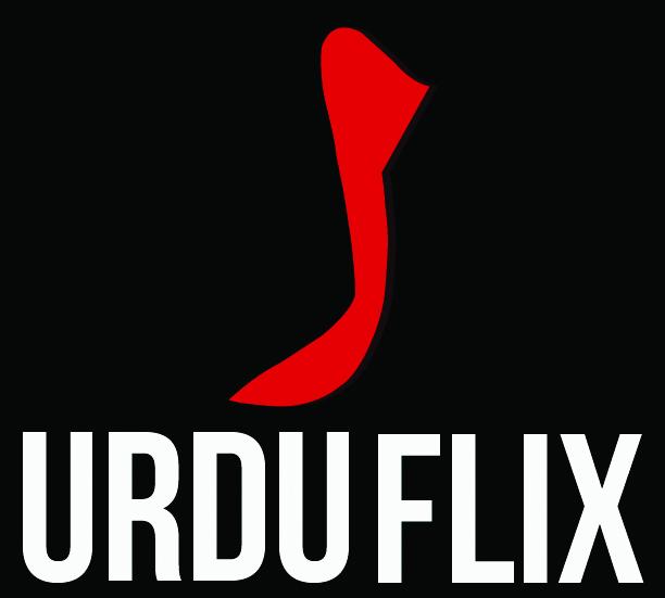 Urdu Flix