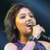 Sunidhi-Chauhan