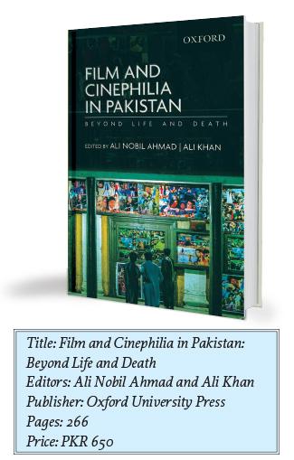 film-cinephilia-book