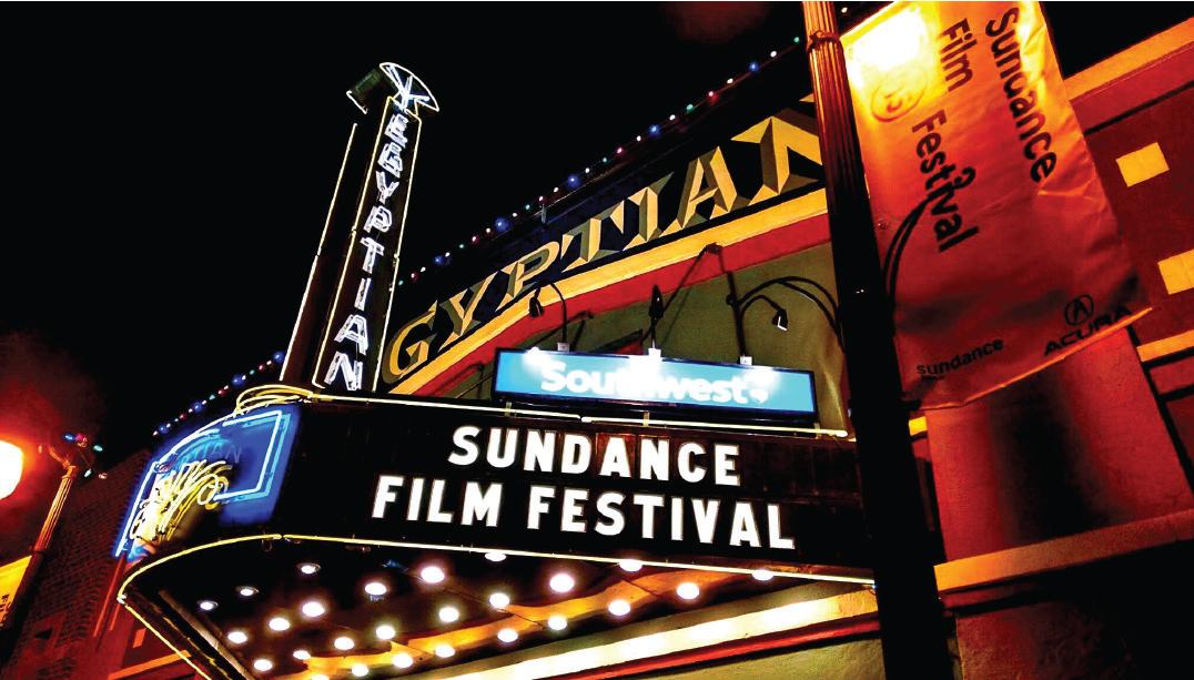 sundance-film