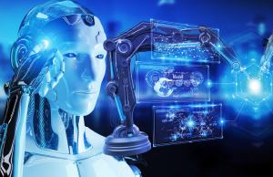 AI-coming