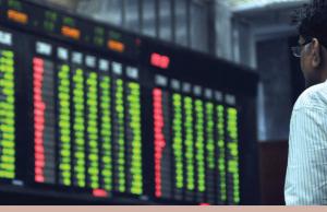 Pakistan-Stock-Exchange-thumb
