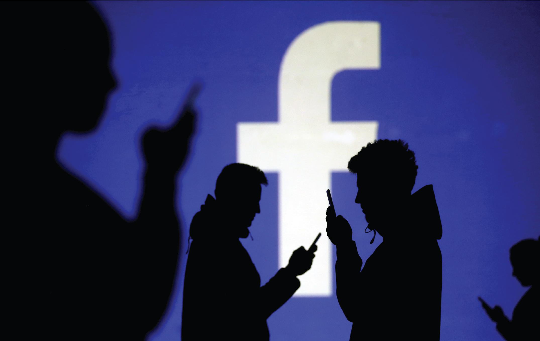 facebook-faceoff