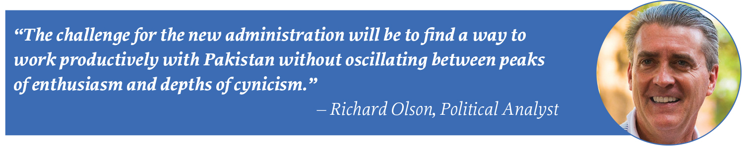richard-olson